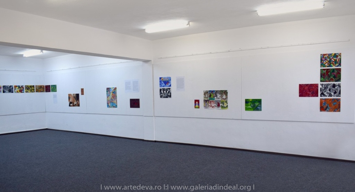 raport-expo-galerie (9 of 19)